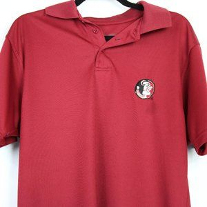 Other - 2XL Florida State Polo